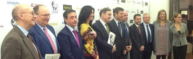 Los operadores jurídicos piden reformar la elección de los vocales del CGPJ