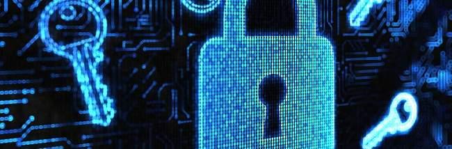 Adoptar medidas correctivas evitará la multa de protección de datos