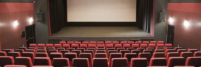 PP y Ciudadanos pactan el blindaje de los incentivos fiscales para inversores en el cine