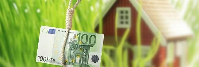 La obligación del banco se  limita a lo inscrito en el Registro