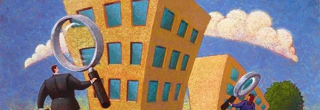 Es nula la entrada de Hacienda en una empresa con presiones