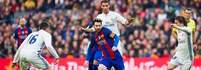 Los clubes deben probar un compliance eficaz para competir en La Liga