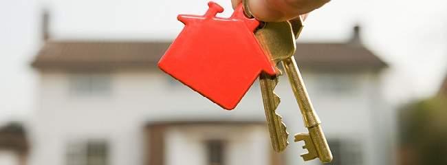 El Impuesto de Plusvalía Municipal es inconstitucional si no recoge la caída de precio de la vivienda