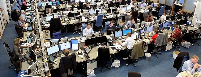 Ven avance en la capacitaci n de la fuerza laboral en for Oficina virtual de formacion profesional para el empleo