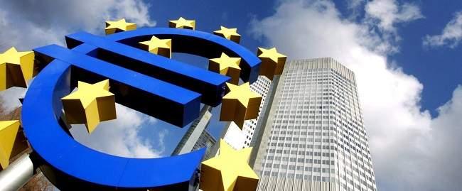 Los bancos podrán excluir los activos fuera de balance para medir sus fondos