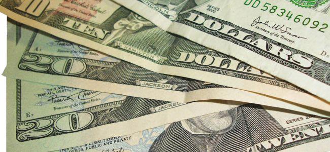 Dolar1--650x300.jpg