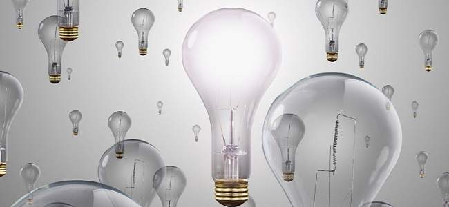 Los inventos pasarán un examen antes de conceder la patente