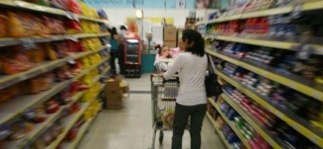 Supermercado1--650x300.jpg