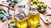 El sector del aceite de oliva reclama una norma de calidad única para evitar fraude