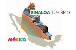 Sinaloa | Un año para el turismo