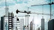 edificios-construccion.jpg