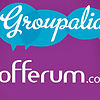 groupalia-offerum.jpg