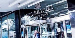 Mutua Madrileña se sitúa entre las diez empresas más responsables de España