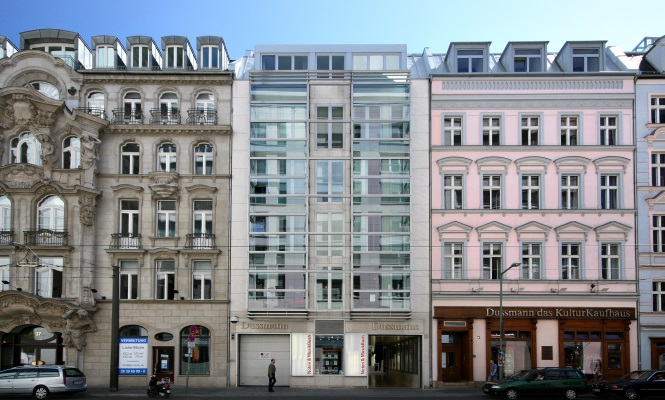 edificios-berlin.jpg