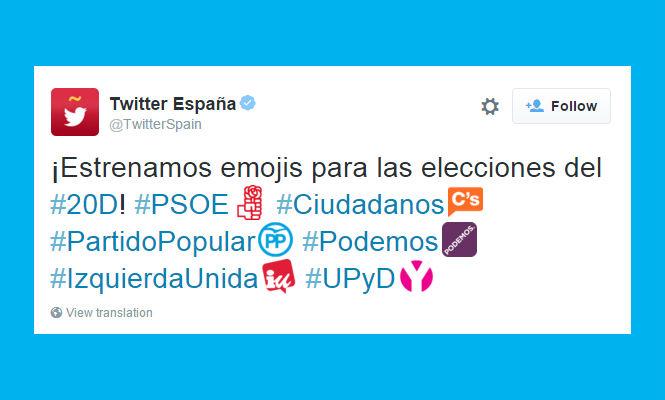 twitter-espana.jpg