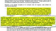 convergencia-ingresossinjustificar-665400.jpg