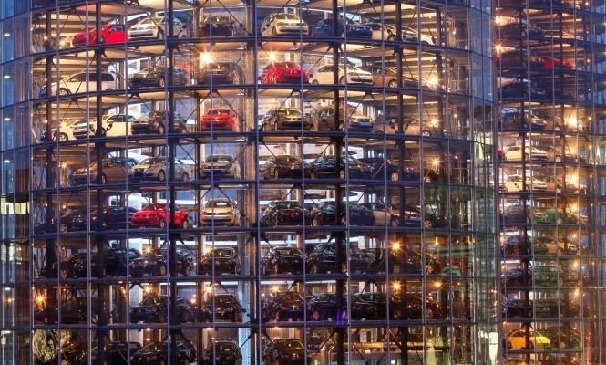 Volkswagen-Torres.jpg