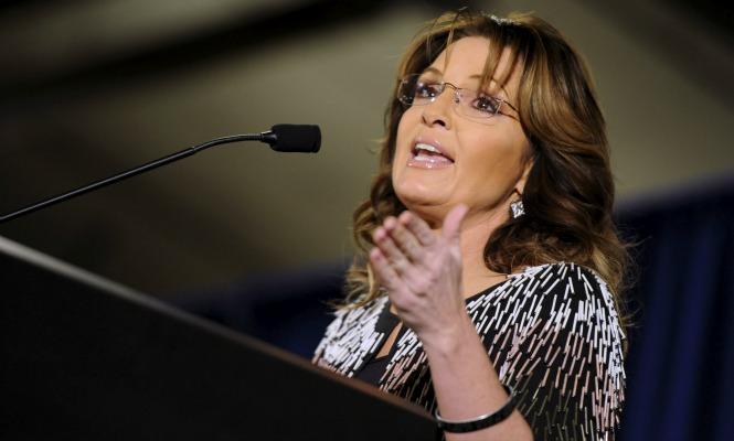 Sarah-Palin-665.jpg