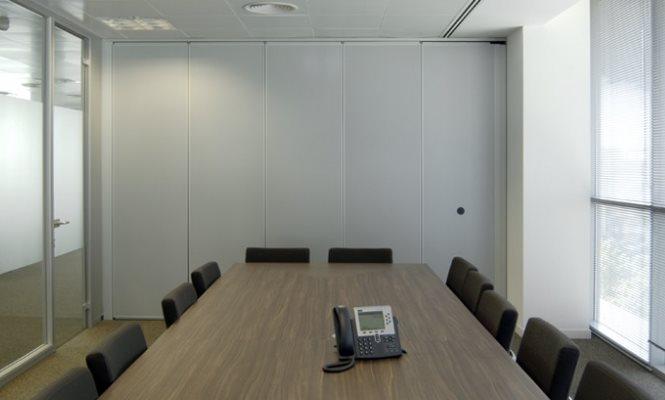 Oficinas inteligentes, la última moda en diseños de espacios de ...