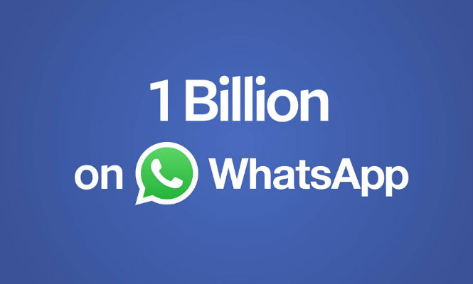 Whatsapp hace historia supera los millones de usuarios activos al mes - Recuperar whatsapp borrados hace meses ...