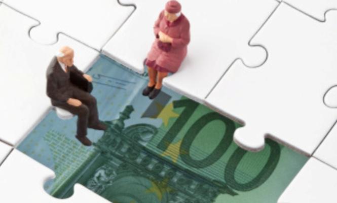 pensionistas_euro.jpg