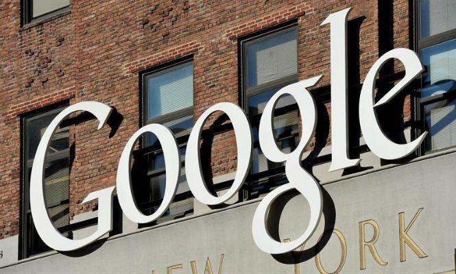google-nueva-york.jpg