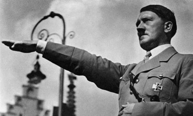 ¿Cómo murió realmente Hitler?