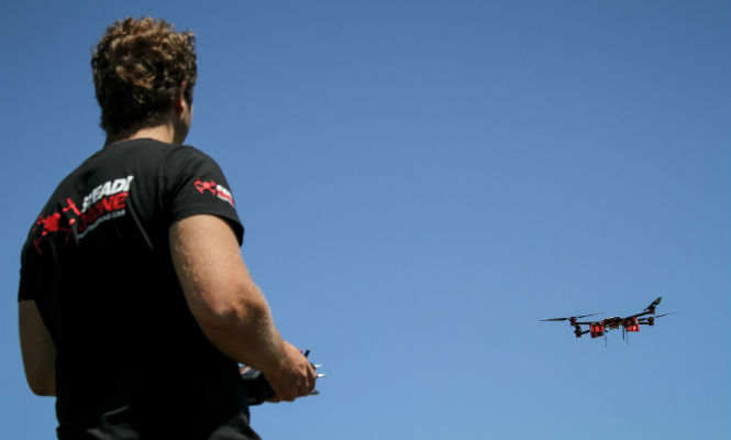 dron-piloto.jpg