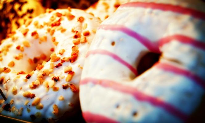 donuts-268390_1920.jpg