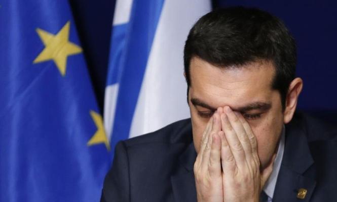 Tsipras-cabizbajo.jpg