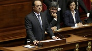 hollande-ataques-paris.jpg