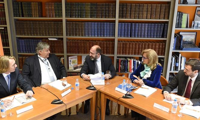 Observatorio CETELEM sobre el Presente y el Futuro de los Concesionarios de Coches en España