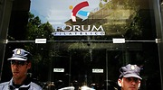 forum-filatelico-665.jpg