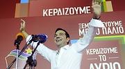 tsipras-celebra-20sept2015.jpg