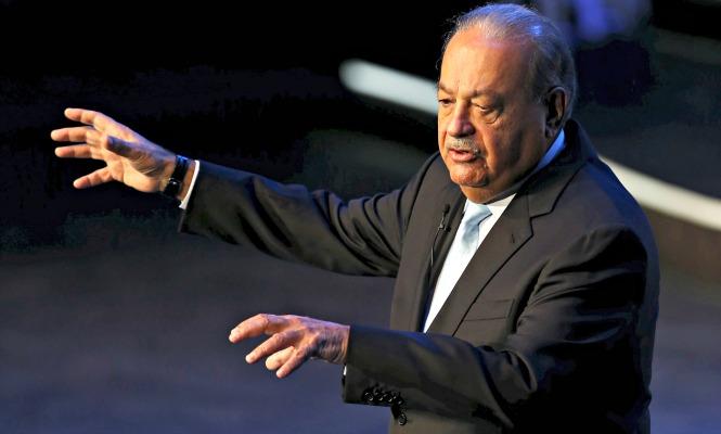 Carlos-slim-opa-realia-665.jpg