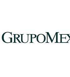 grupomexico-logo.jpg