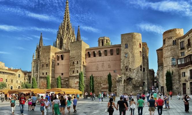 catedral-barcelona-turismo.jpg