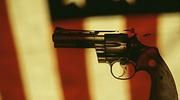 Pistola-EEUU.jpg