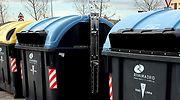 reciclaje-contenedores-665.jpg