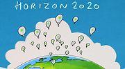 horizon-2020-ce-665.jpg
