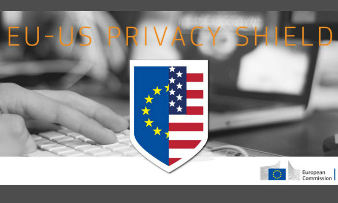 privacy-shield.jpg