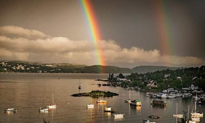 arcoiris-noruega.jpg