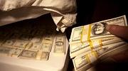 dolares colchon