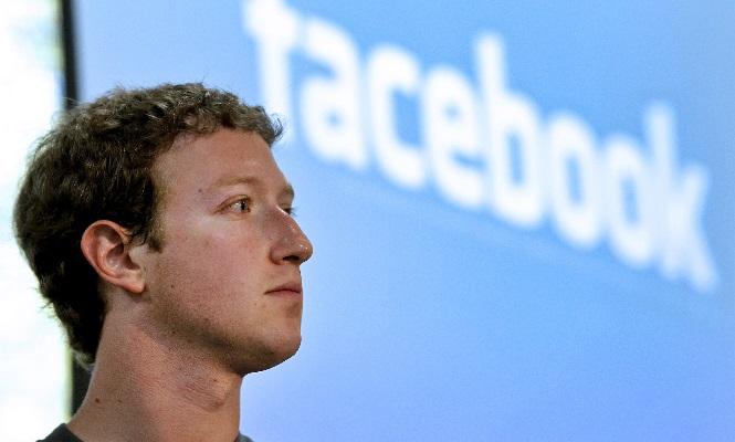 zuckerberg-3.jpg