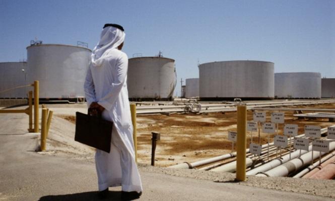 saudi-petroleo-aramco.jpg