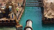agua-gestion-tuberia-665400.jpg