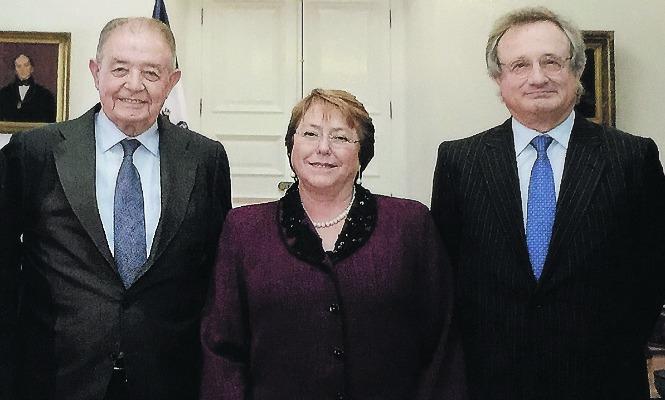 Bachelet-665.jpg