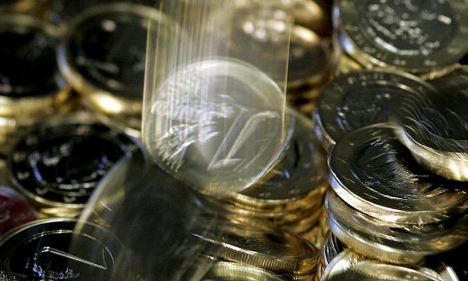 euros-monedas.jpg