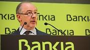 rato-bankia-salida-bolsa.jpg