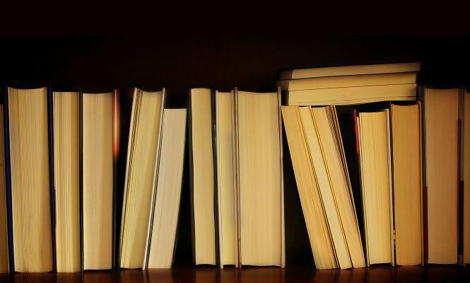 Los Diez Mejores Libros Sobre Economía Para Leer Este